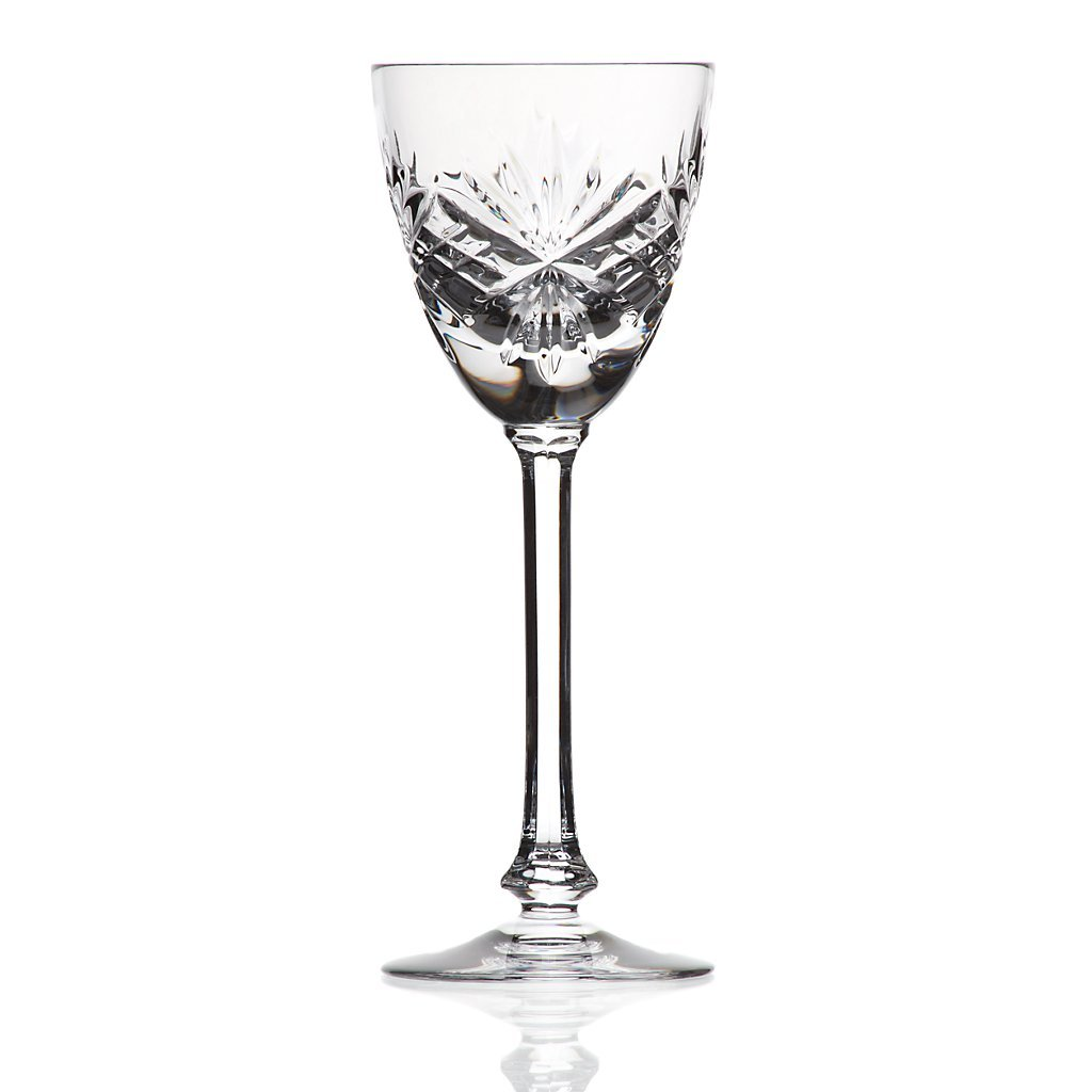 Liqueur Glass, Aperitif Glass, Eggnog Glass, Sherry Glass, Digestif Glass - Ideal for After Dinner Drinks, Collection