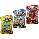 Play Visions Fireflyz Comes in Assorted Colors and Styles