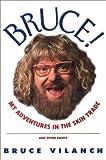 Bruce!, Bruce Vilanch, 1585420468
