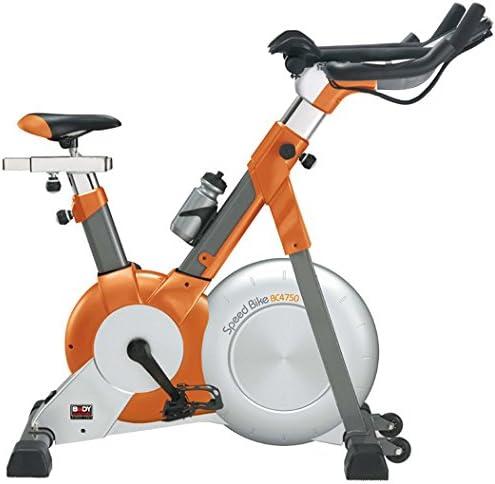 Fitness Bicicleta Fitness Bike Home de entrenamiento doméstico ...