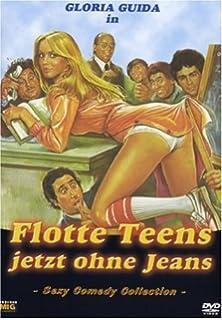 Sex heiße Teenager Foto