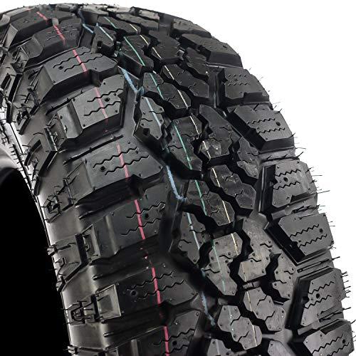 Buy 10 ply tires