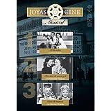 Joyas Del Cine Musical [DVD]