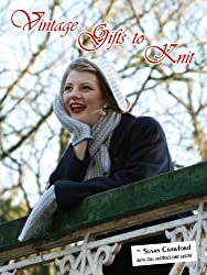 Vintage Gifts to Knit