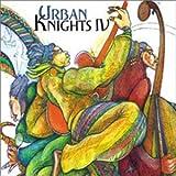 Urban Knights 4