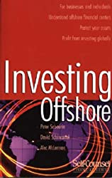 Investing Offshore (Self-Counsel Financial Series)