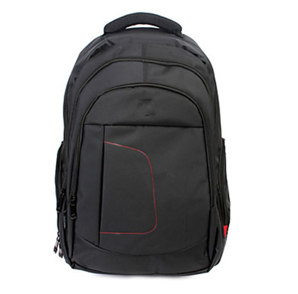 Daypacks 30 L Wandern & Rucksack / Rucksack / Laptop Pack / Umhängetasche / Reise Duffel / Rucksack Camping & Wandern Outdoor / Freizeit Sport