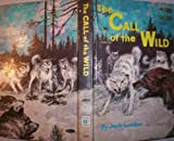 The Call of the Wild, Jack London, 0027595102