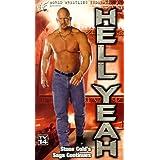 Hellyeah: Stone Cold's Saga