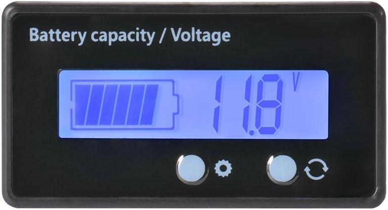 Xcsource Wasserdichte 12 24 36 Elektronik