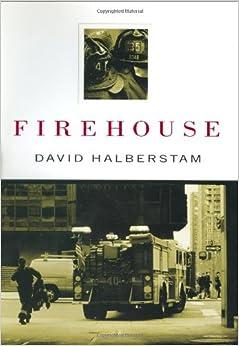 Book Firehouse