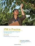 IPM in Practice, Second Edition, Mary Louise Flint, 1601077858