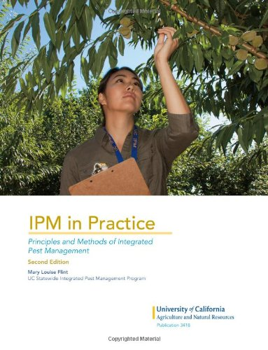 IPM in Practice, Second Edition