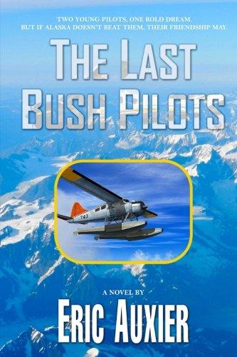 the-last-bush-pilots
