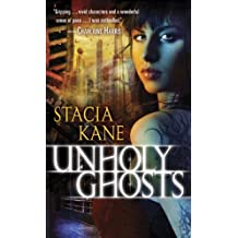 Amazon stacia kane books biography blog audiobooks kindle unholy ghosts downside ghosts book 1 fandeluxe Document