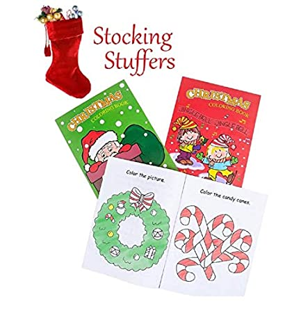 36 MINI HOLIDAY FUN and GAMES Activity BOOKS//Stocking STUFFERS//PARTY FAVORS//TEACHERS//Daycare//2 1//2 x 3 1//2