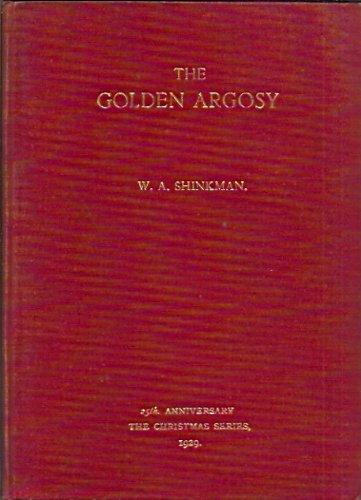 The Golden Argosy: 600 Chess - Chess 600