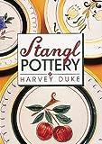 Stangl Pottery, Harvey Duke, 0870696742
