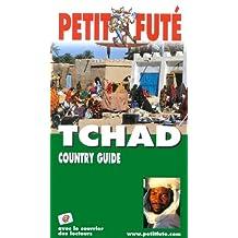 TCHAD 2006