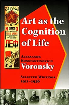 ?TXT? Art As The Cognition Of Life: Selected Writings 1911-1936. Requiere cheap suffered codigos Vineyard across colores Adhesion