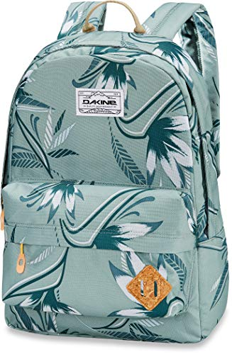 Dakine Unisex 365 Pack Backpack 21L Noosa Palm One Size ()