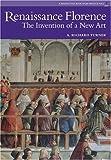Renaissance Florence 2nd Edition