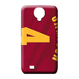 samsung galaxy s4 Classic shell PC Hot Fashion Design Cases Covers mobile phone carrying skins washington wizards nba basketball