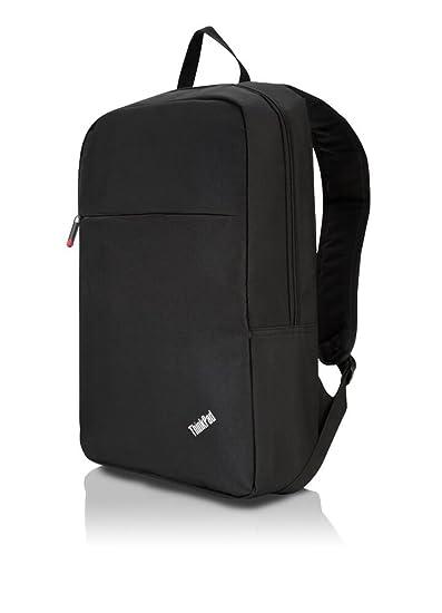 ca06dc252e4ad Lenovo ThinkPad Basic Sırt çantası 39,6 cm 15,6zoll: Amazon.com.tr