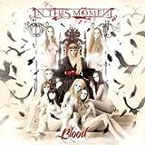 Blood (Re-Issue + Bonus)