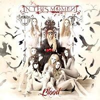 Blood Bonus)