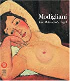 Amedeo Modigliani, Marc Restellini, 8884912601