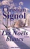 "Afficher ""Les Noëls blancs n° 1"""