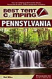 Best Tent Camping: Pennsylvania: Your Car-Camping