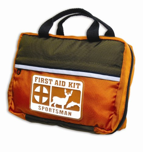Adventure Medical Kits Sportsman Kit