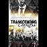 Transcending Darkness