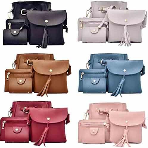 158f99263ef7 Shopping $25 to $50 - Shoulder Bags - Handbags & Wallets - Women ...