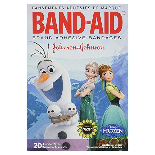 band-aid-adhesive-bandages-disneys-frozen-assorted-sizes-20-eapack-2