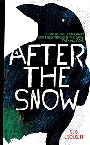 Image result for after the snow
