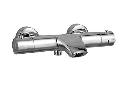 Xiaowenwen Válvula de Agua de Mezcla Constante Inteligente de la Temperatura, regulador Solar del Calentador