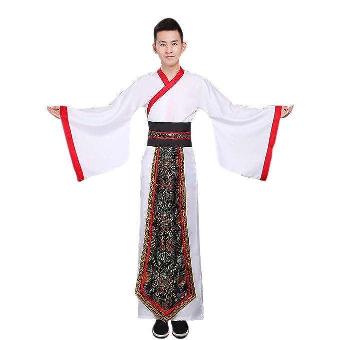 Abito Elegante Uomo Cinese Abito Cinese Abito Uomo Elegante QdhrtsC