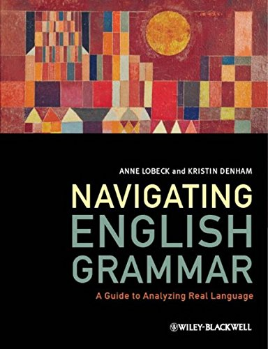 Download Navigating English Grammar A Guide To Analyzing Real
