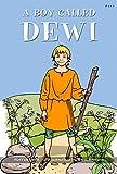 A Boy Called Dewi