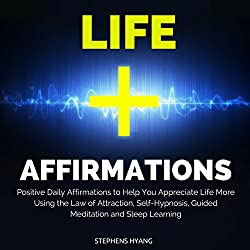 Life Affirmations
