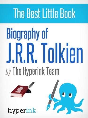J r r tolkien a biography ebook coupon codes choice image free amazon j r r tolkien author of the lord of the rings ebook j r r tolkien author of the fandeluxe