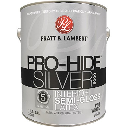 pratt-lambert-pro-hide-silver-5000-latex-semi-gloss-interior-wall-paint