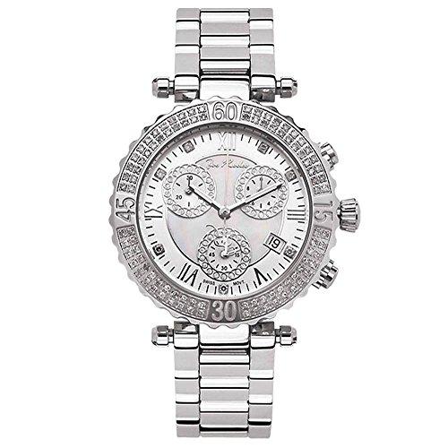 Joe Rodeo MARINA JMA1 Diamond Watch