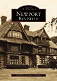 Newport Revisited, Rob Lewis and Ryan A. Young, 0738509248