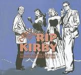Rip Kirby, Alex Raymond, 1600109896