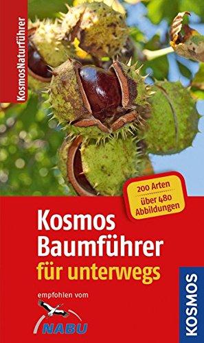 baumfhrer-fr-unterwegs-200-arten-ber-480-abbildungen