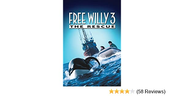 download film free willy 3 subtitle indonesia